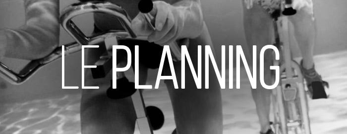 leplanning