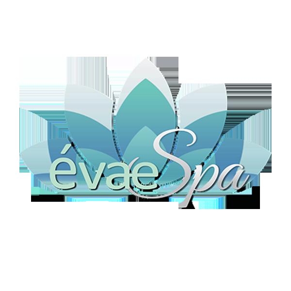 evaespa-evae