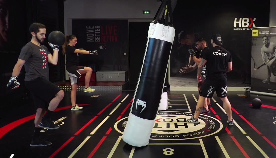 les cours liberty gym club de remise en forme sport fitness musculation cardio training. Black Bedroom Furniture Sets. Home Design Ideas